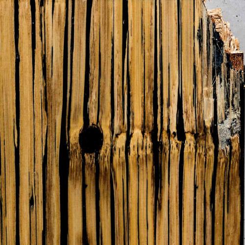 Holz-1-vorher.jpg