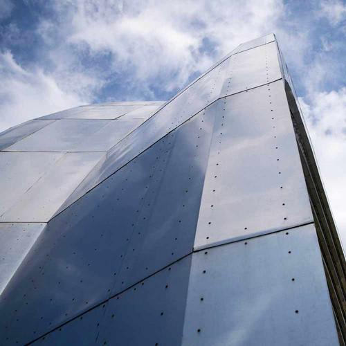 Fassade-modern-2.jpg