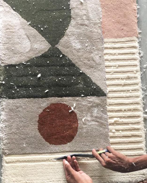 journal rugs.jpg