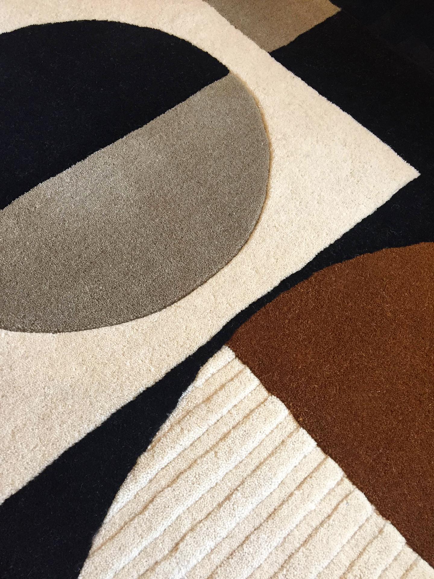 rug curve sample.jpg web res.jpg