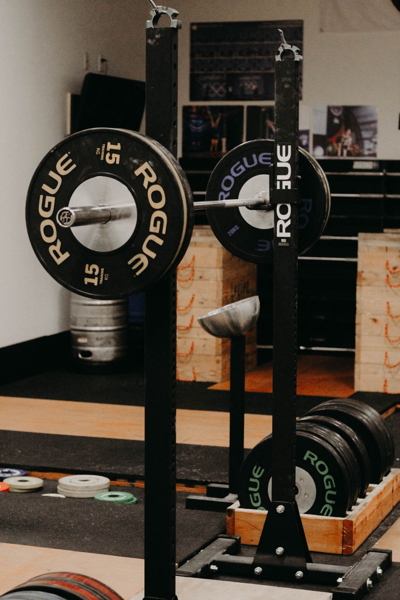rack with barbell 2.jpg