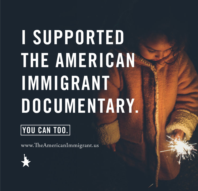 AmericanImmigrant_Kickstarter_Shareables-02.jpg