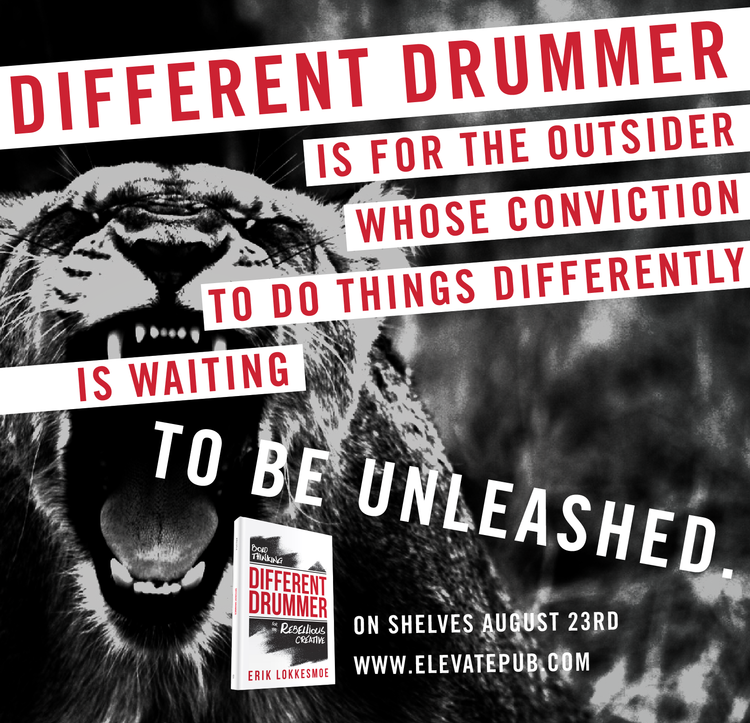 DiffDrummer_Shareable+Branded-04.png