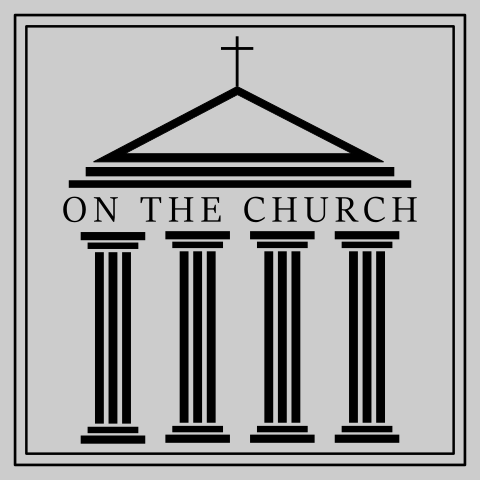 On the Church Graphic.png