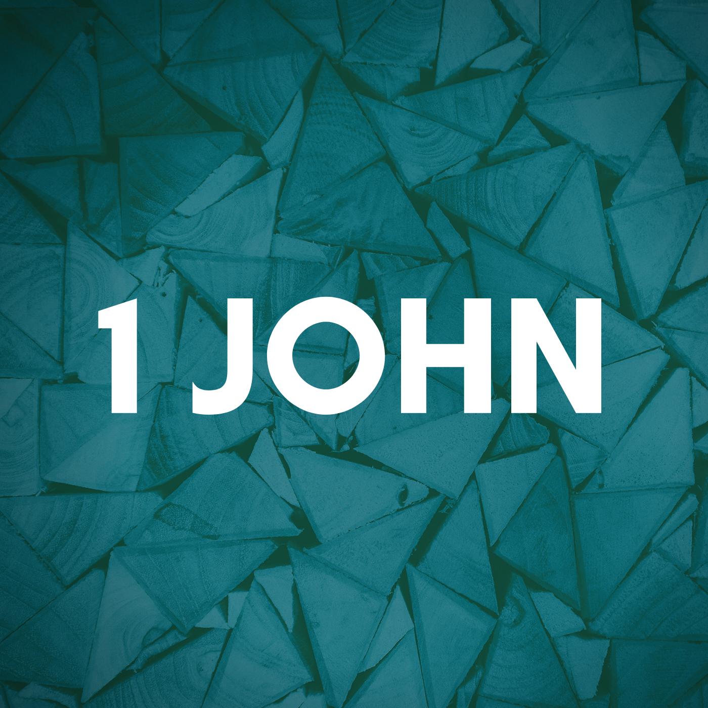 1 John.png