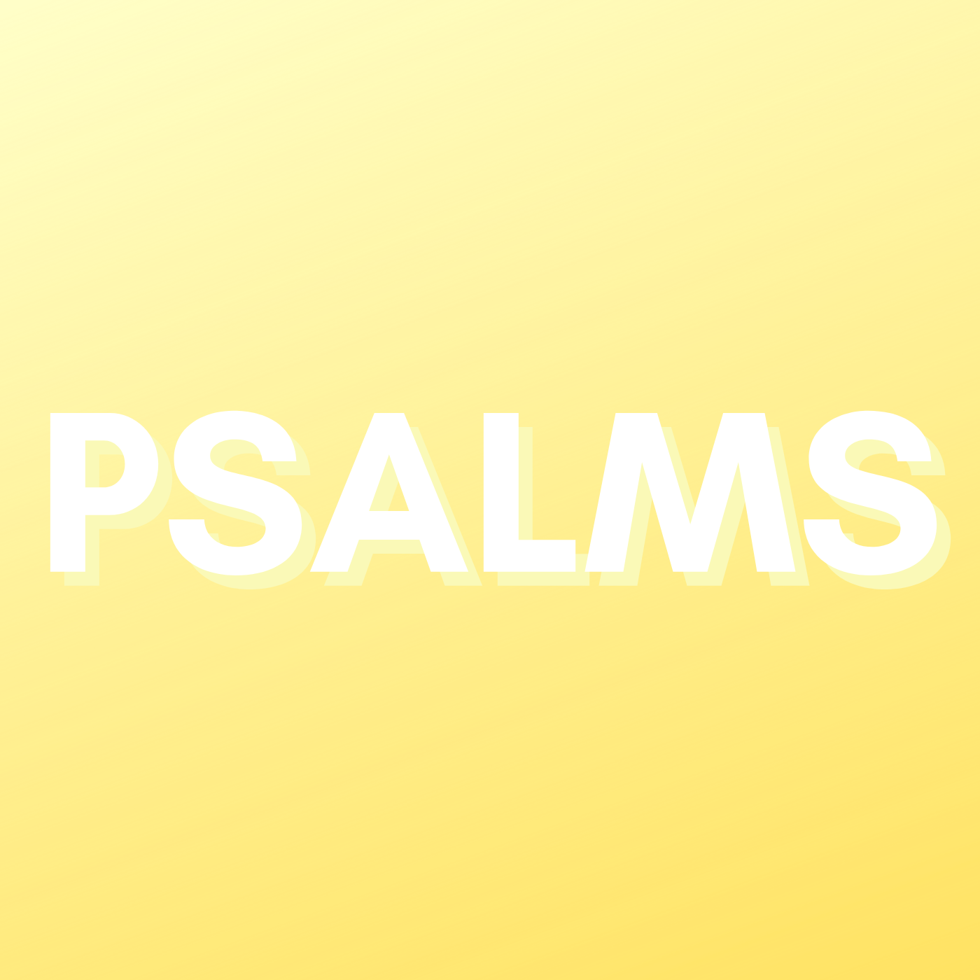 Psalms 90-95.png