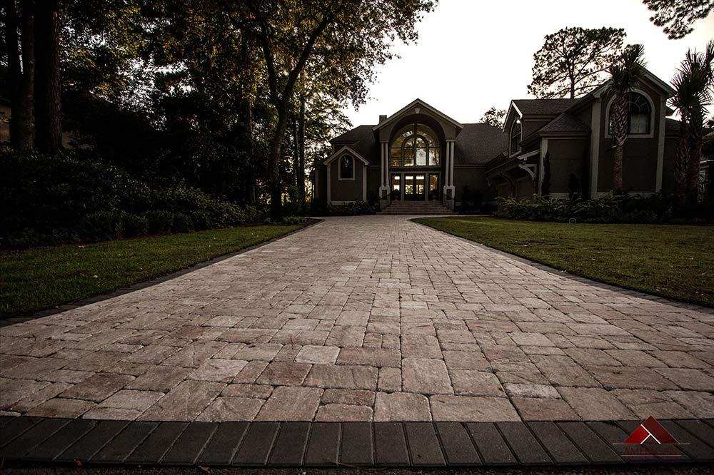 Paver-driveway-Hilton-Head-Island-SC-2.jpg