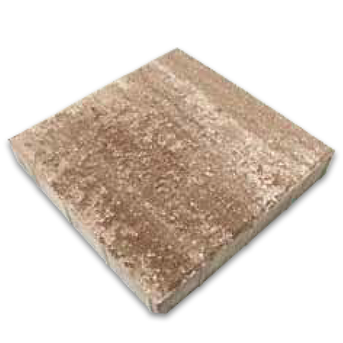 materials_slab_menupic.png