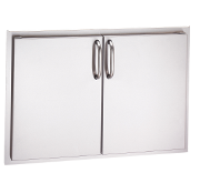 AOG_20-30-SSD_20-x-30-Flush-Mounted-Double-Doors-180x165.png