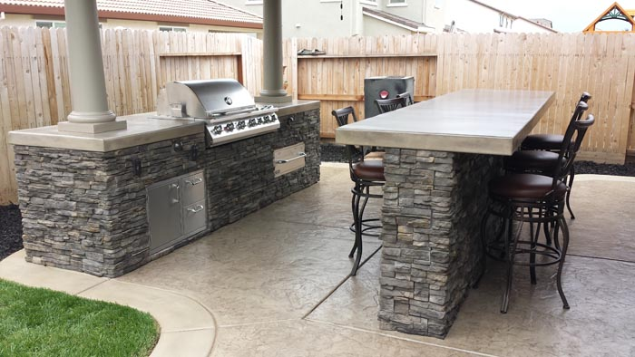 Outdoor_Kitchen_Project_8_08.jpg