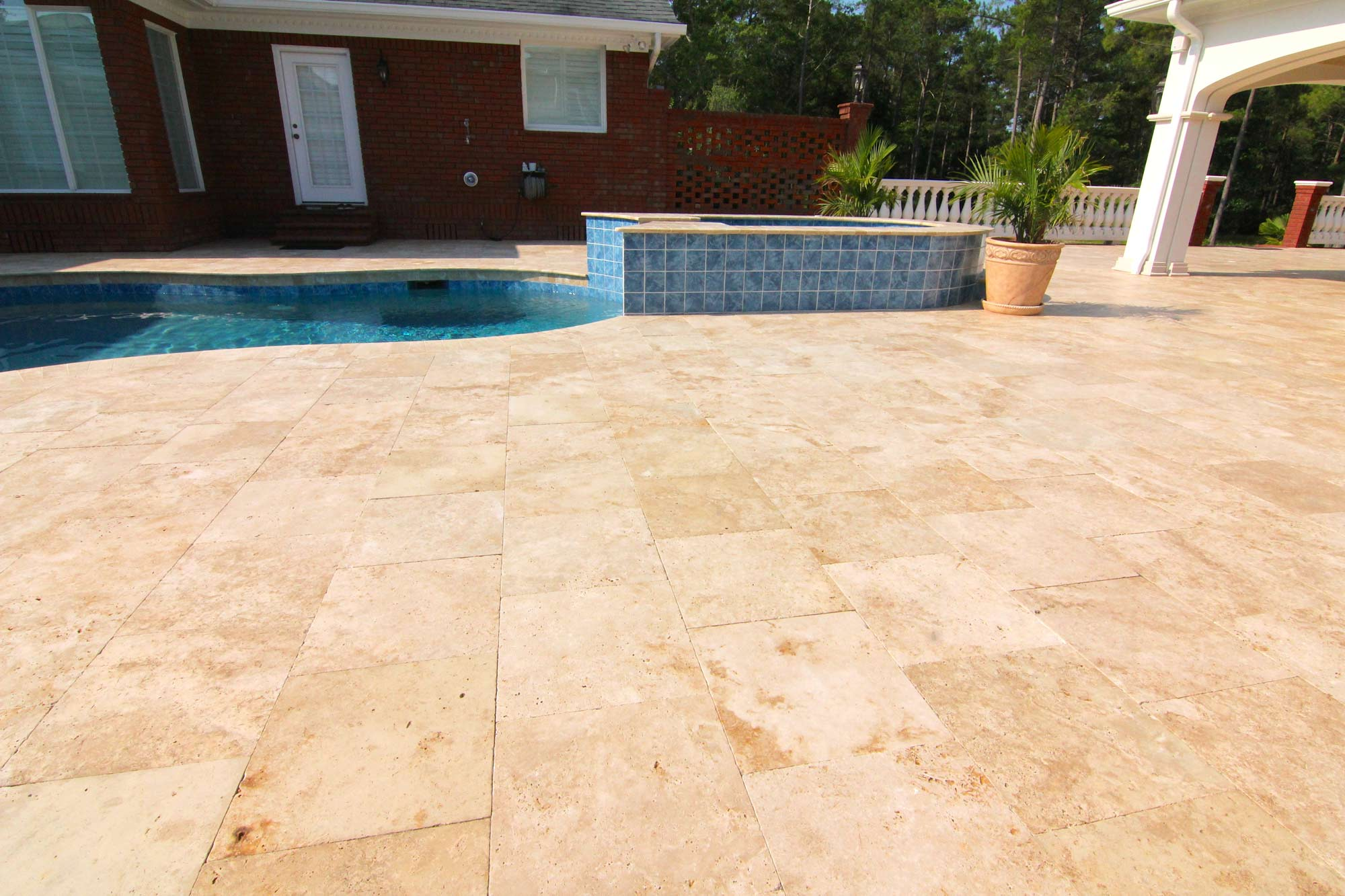 ivory_travertine_06.jpg