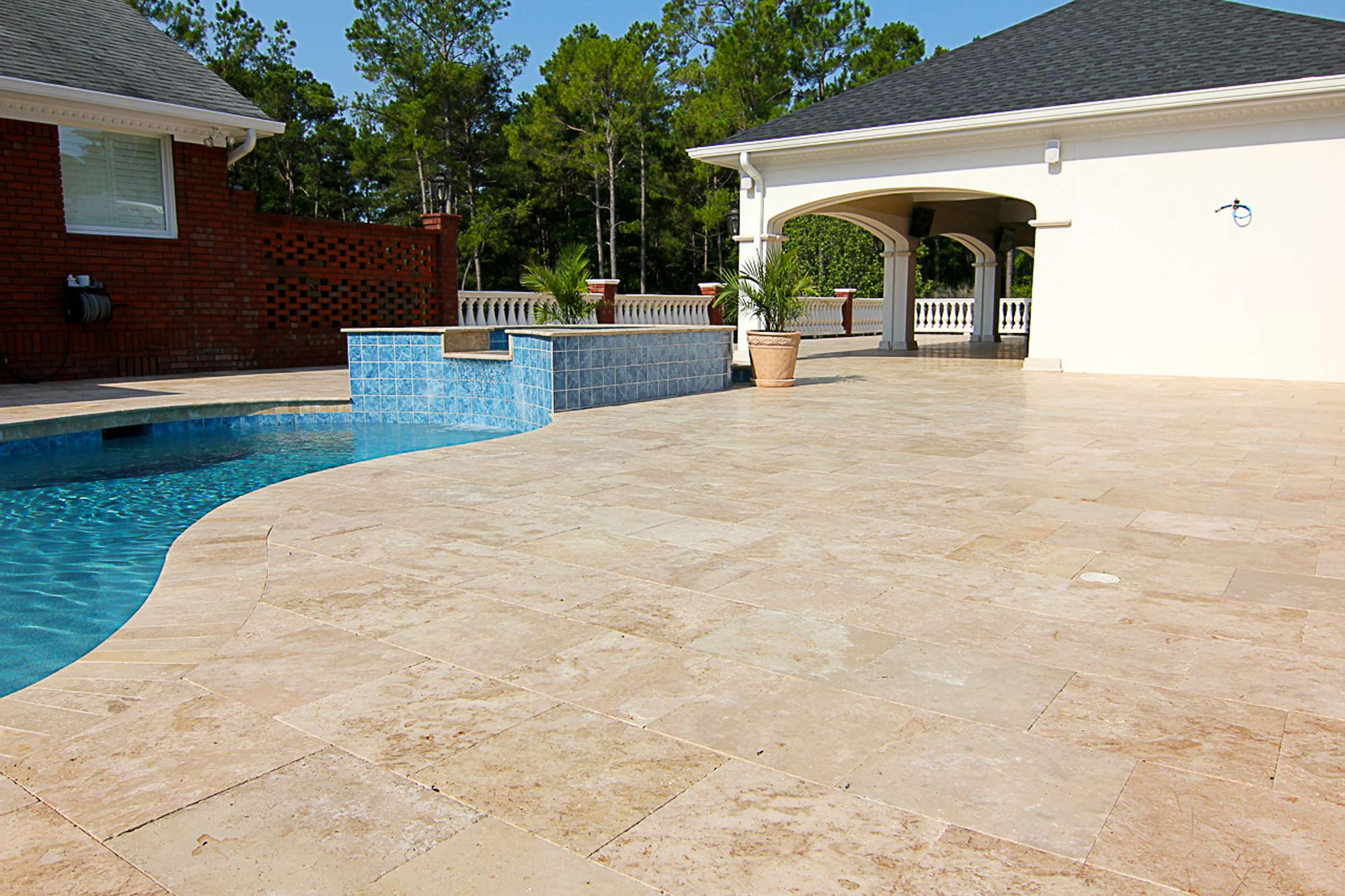 ivory_travertine_05.jpg