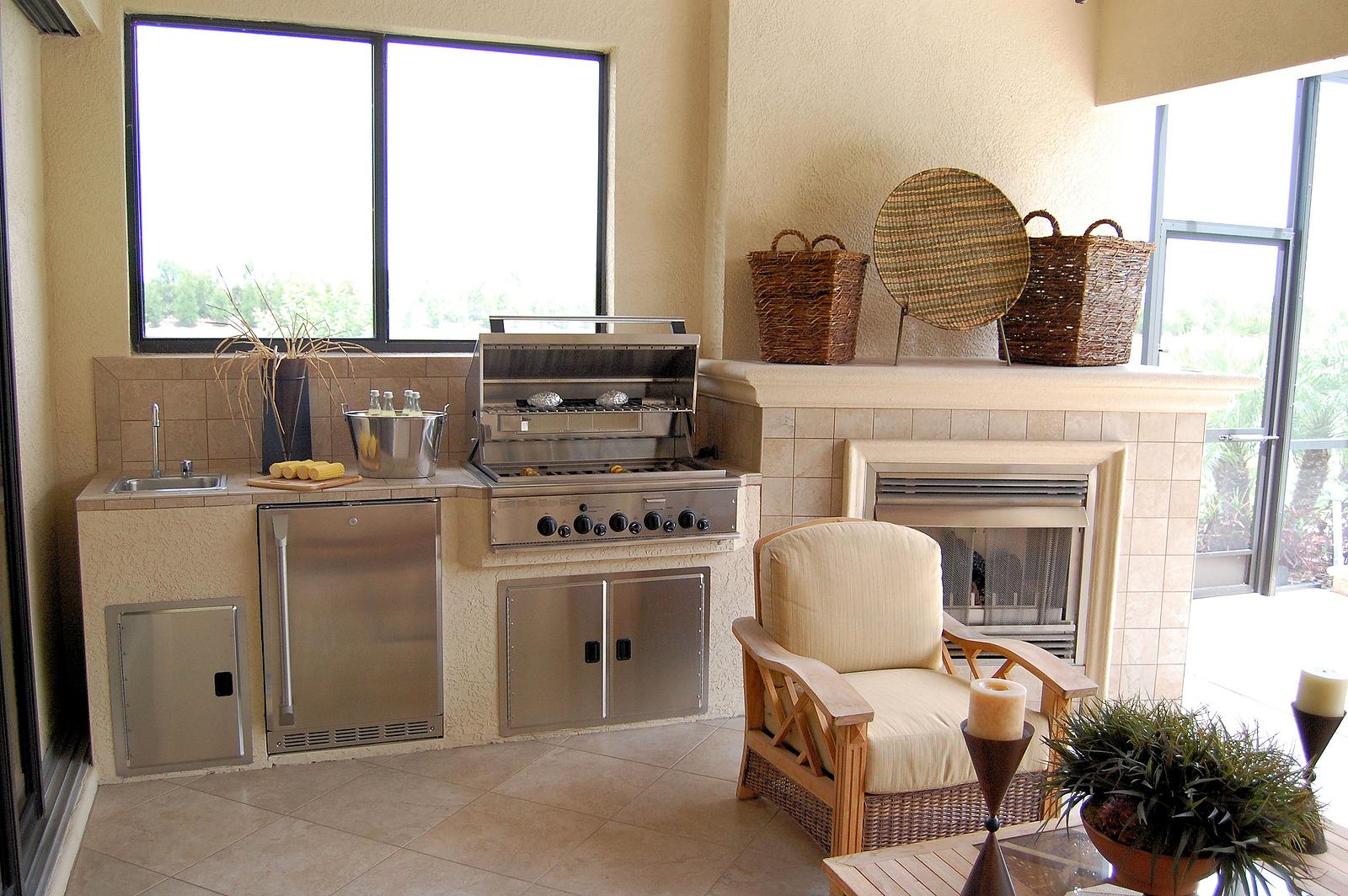 Out-Door-Kitchen---2639219.jpg