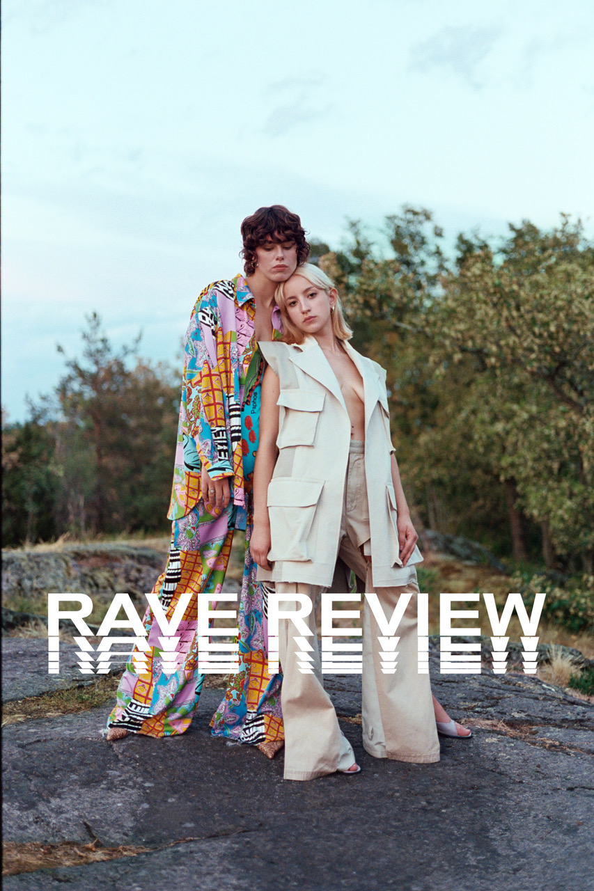 IMAGE PIC RAVE REVIEW SS19.jpeg