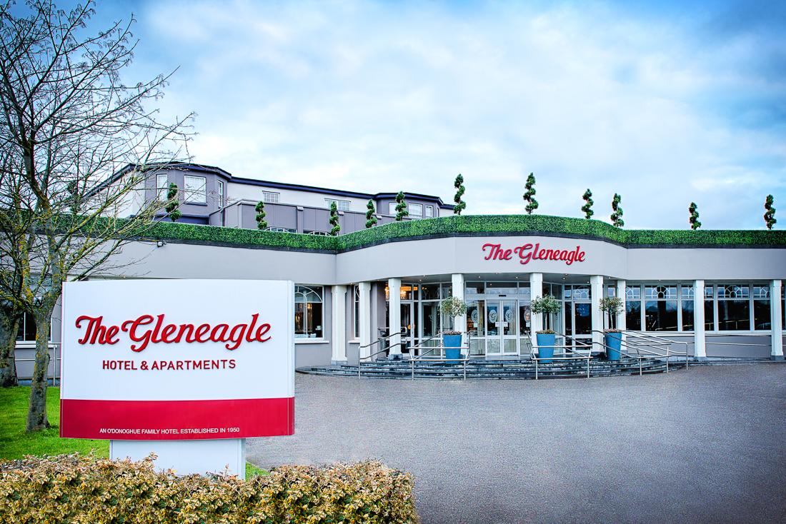 The Gleneagle.jpg