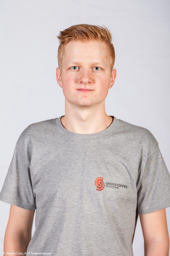 Lukas Breiseth