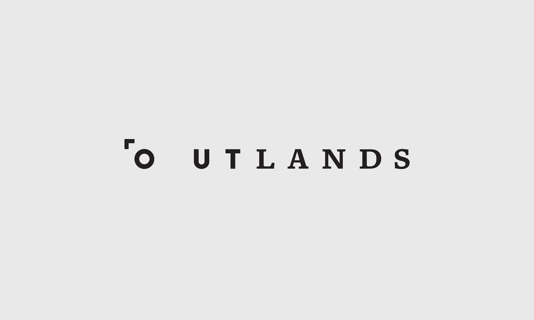 Outlands_logo.jpg