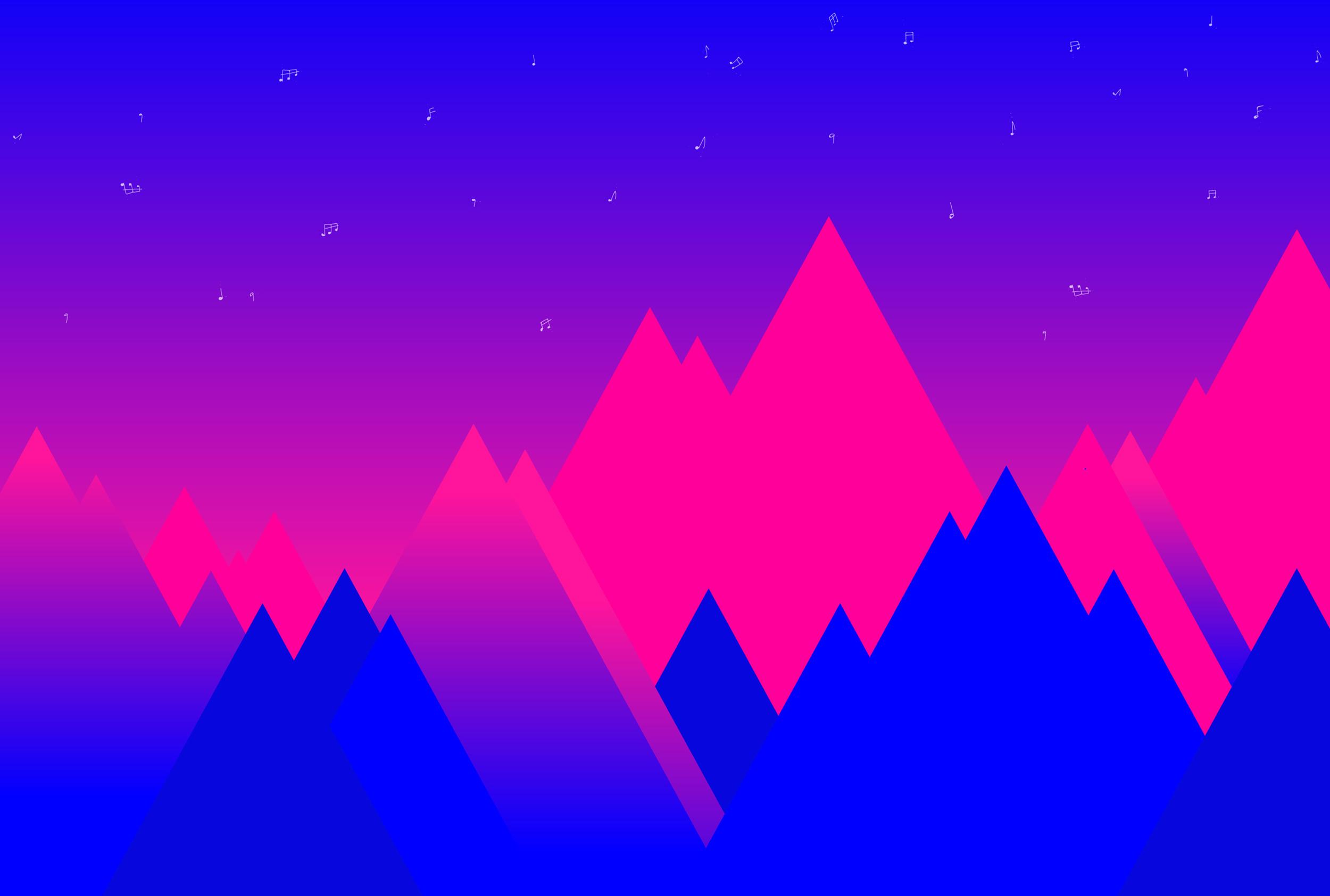 DiscBreaks_Mountains.jpg