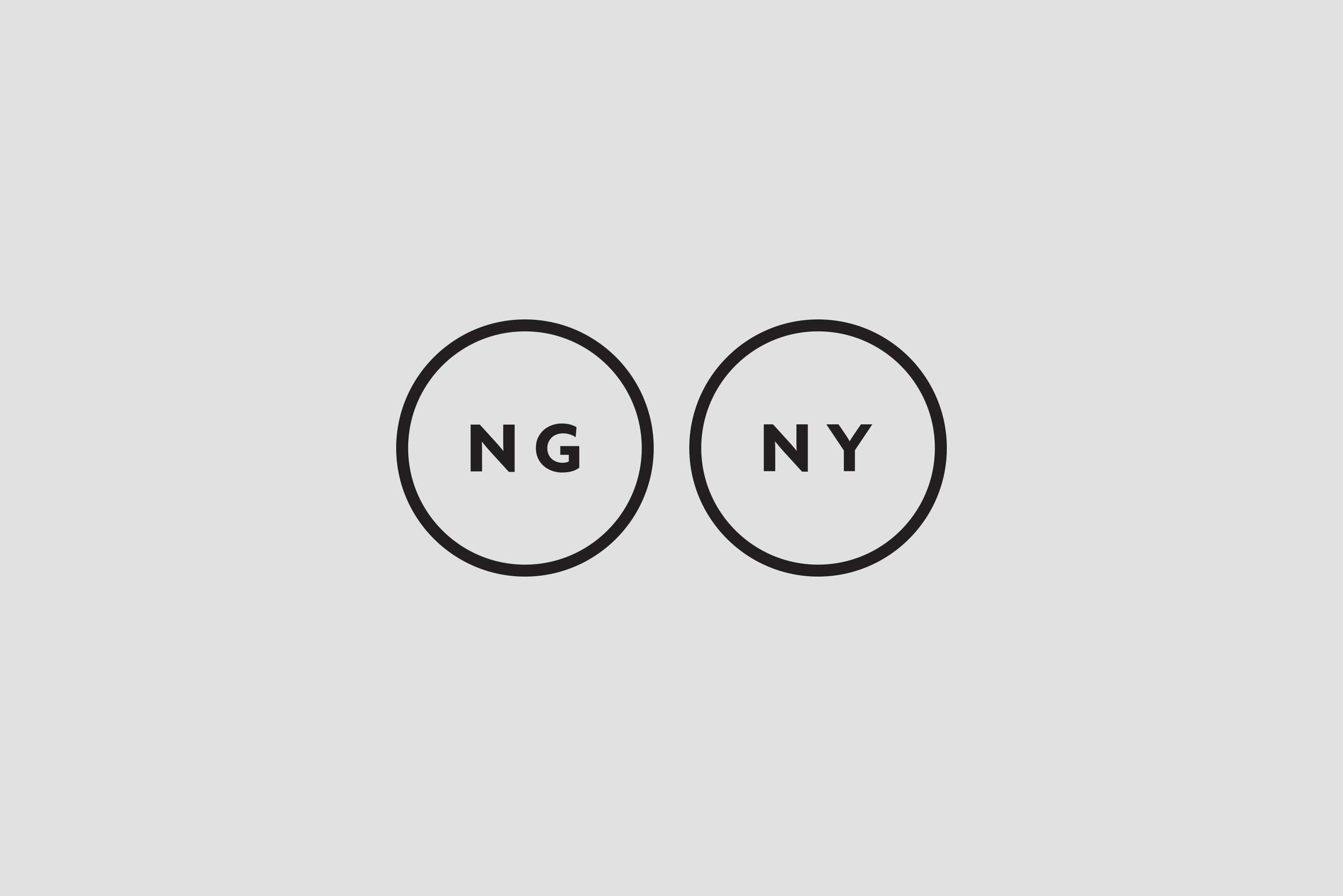NGNY_Folio_logo.jpg