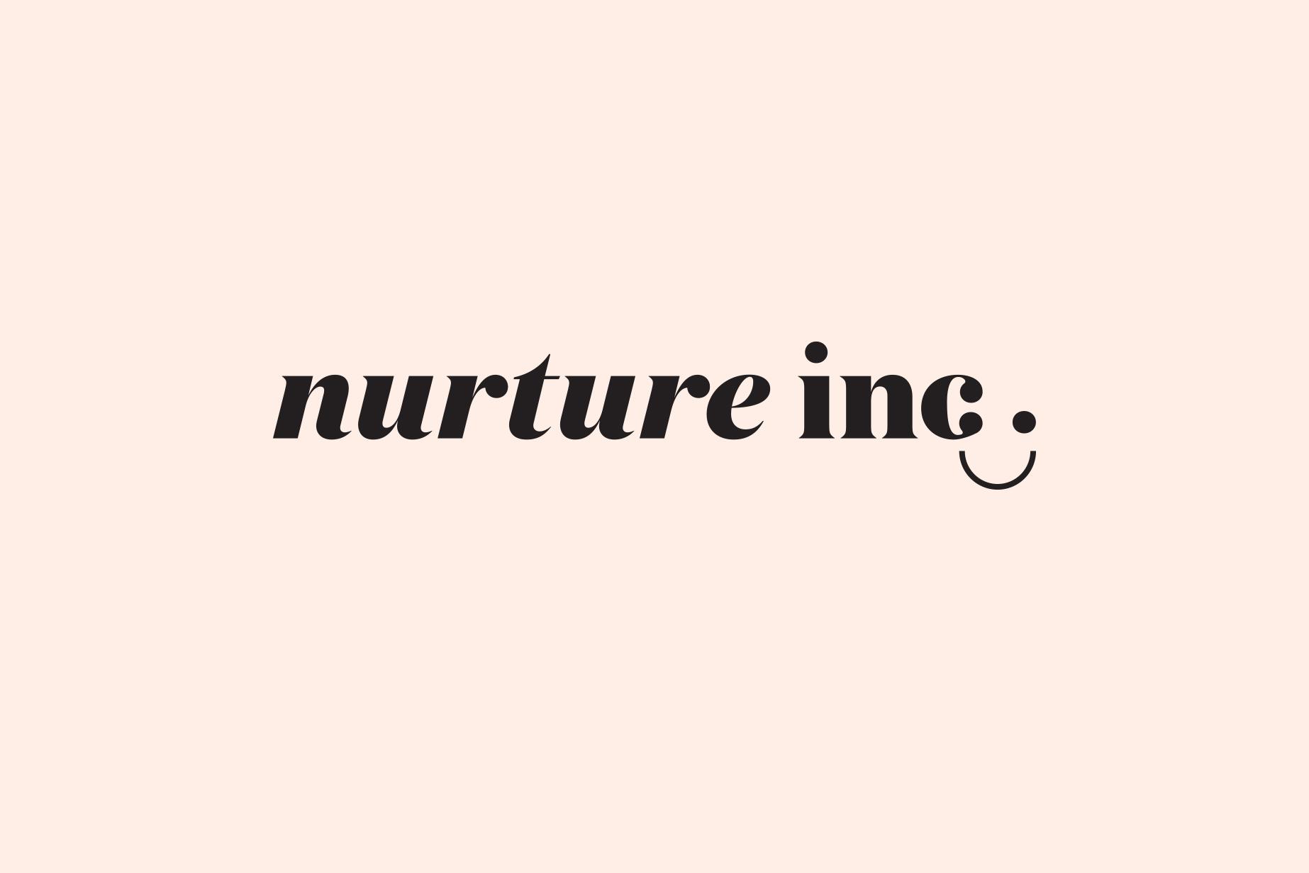 NurtureInc_logo.jpg