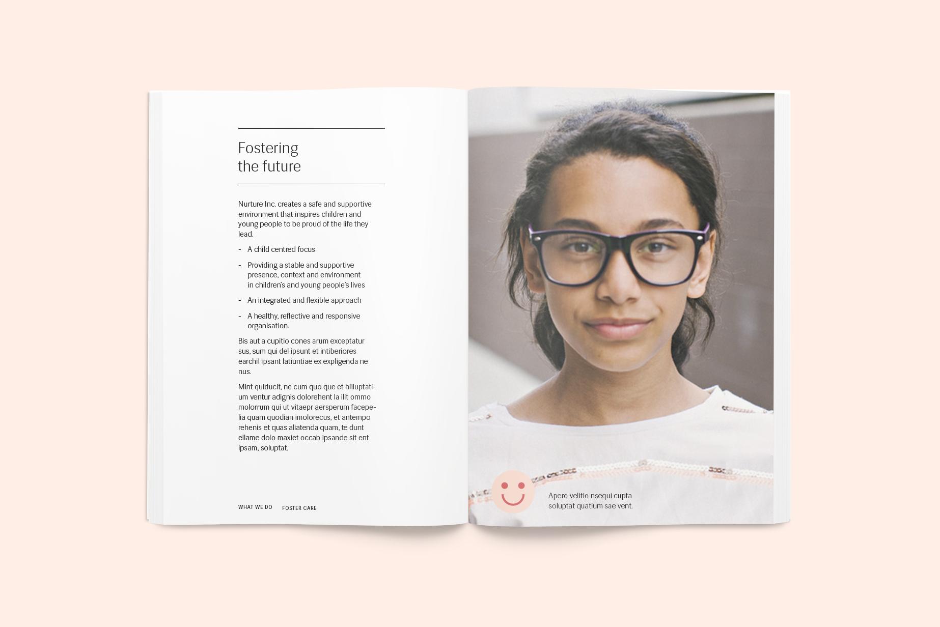 NurtureInc_Booklet_2.jpg