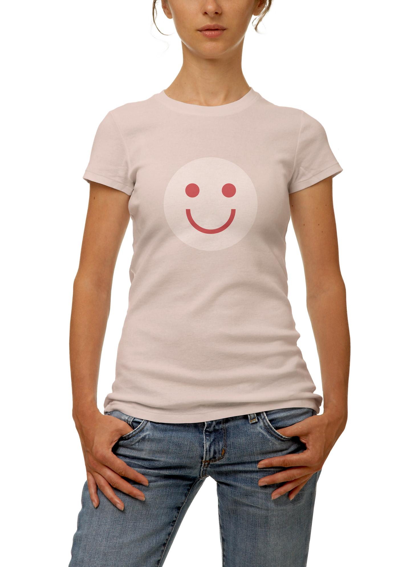 model_shirt1.jpg