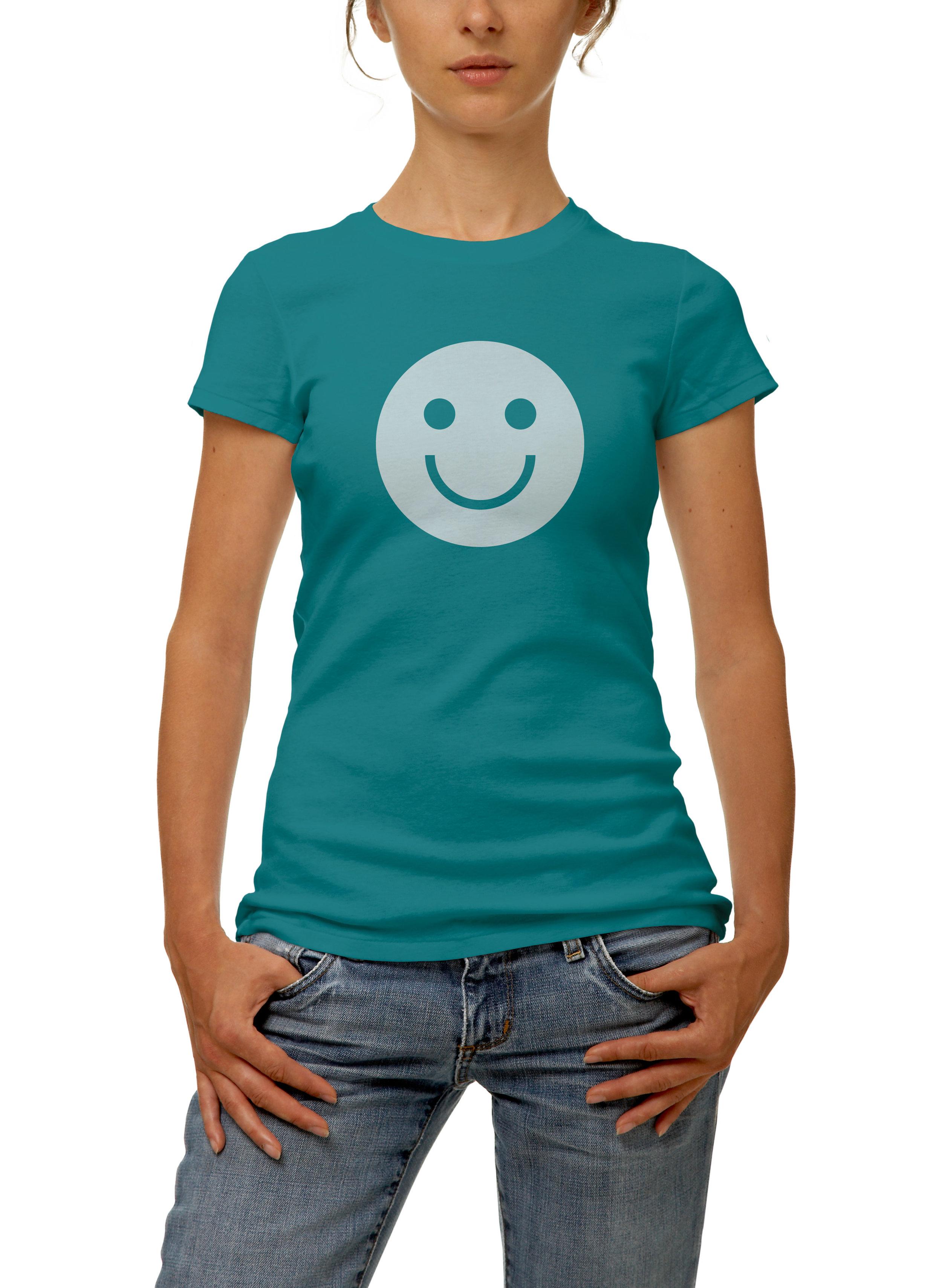 model_shirt4.jpg