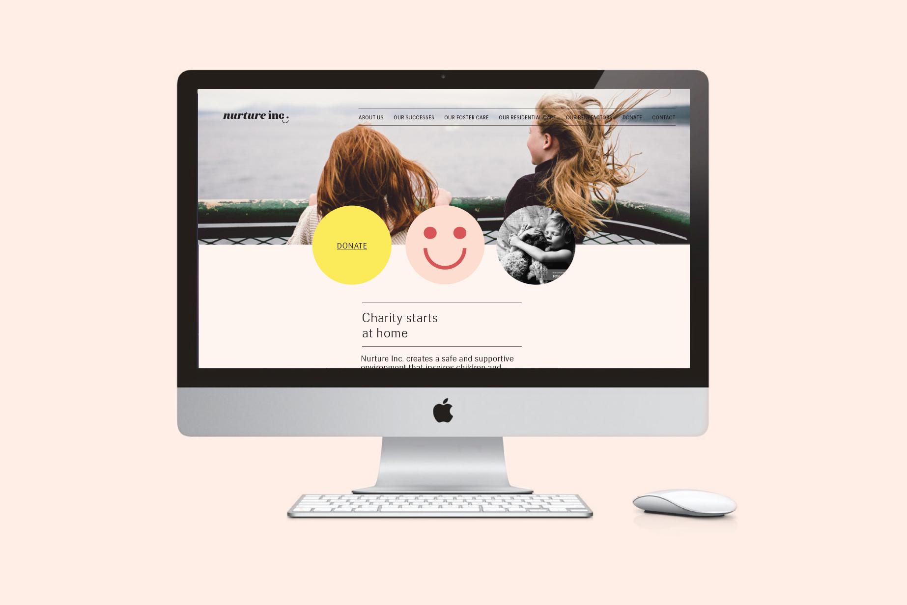 NurtureInc_website.jpg