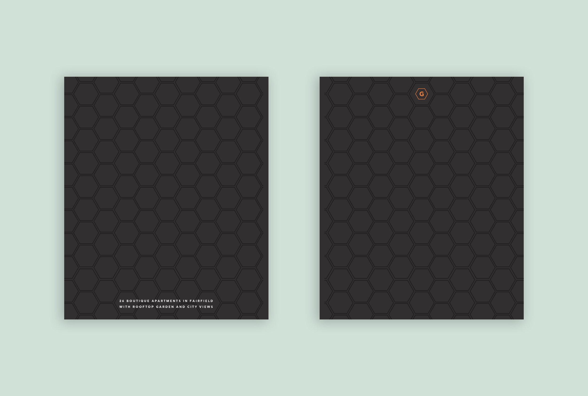 GF_Folio_Book_Cover.jpg