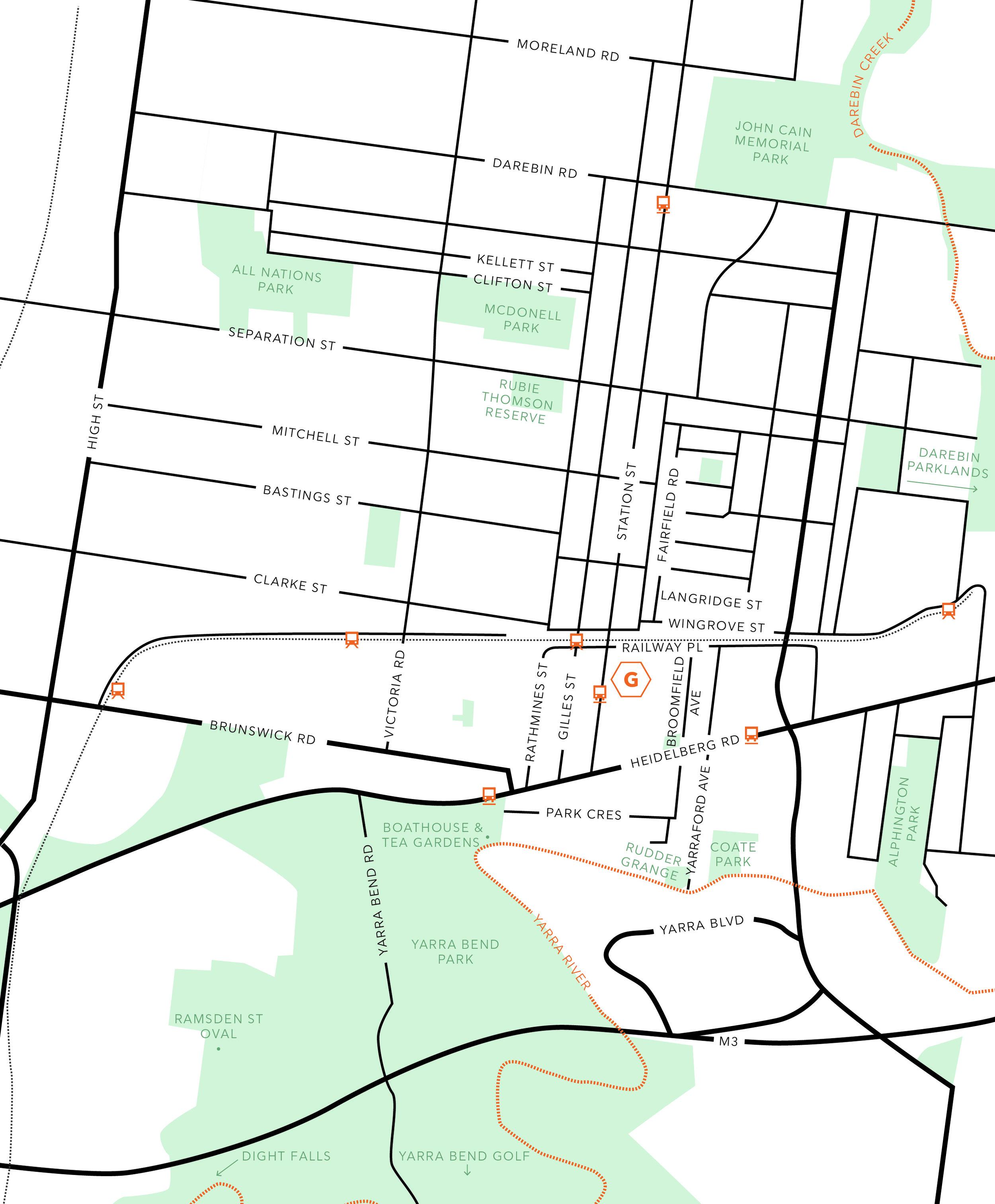 LO_GF_Map.jpg