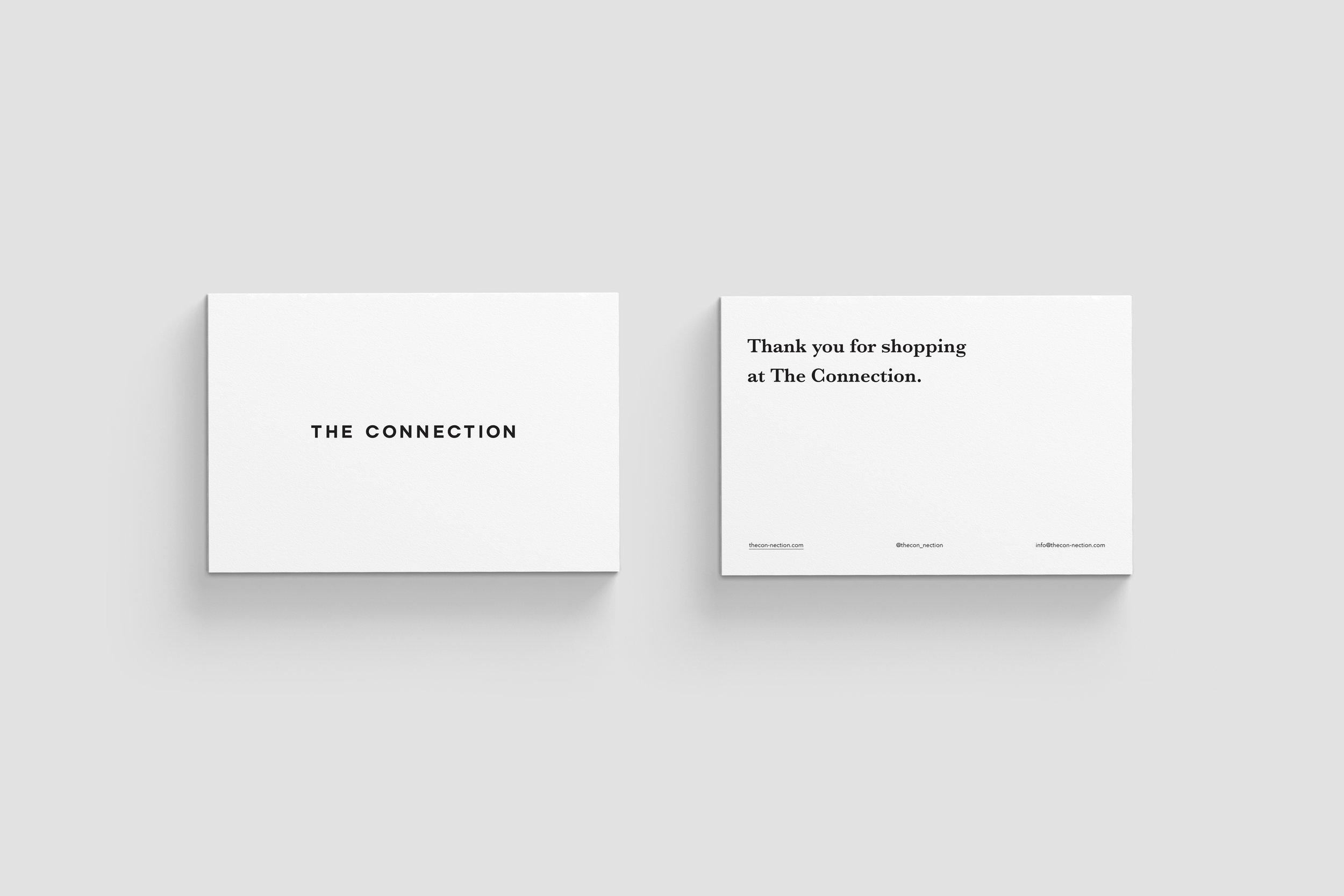 TCN_Folio_cards.jpg
