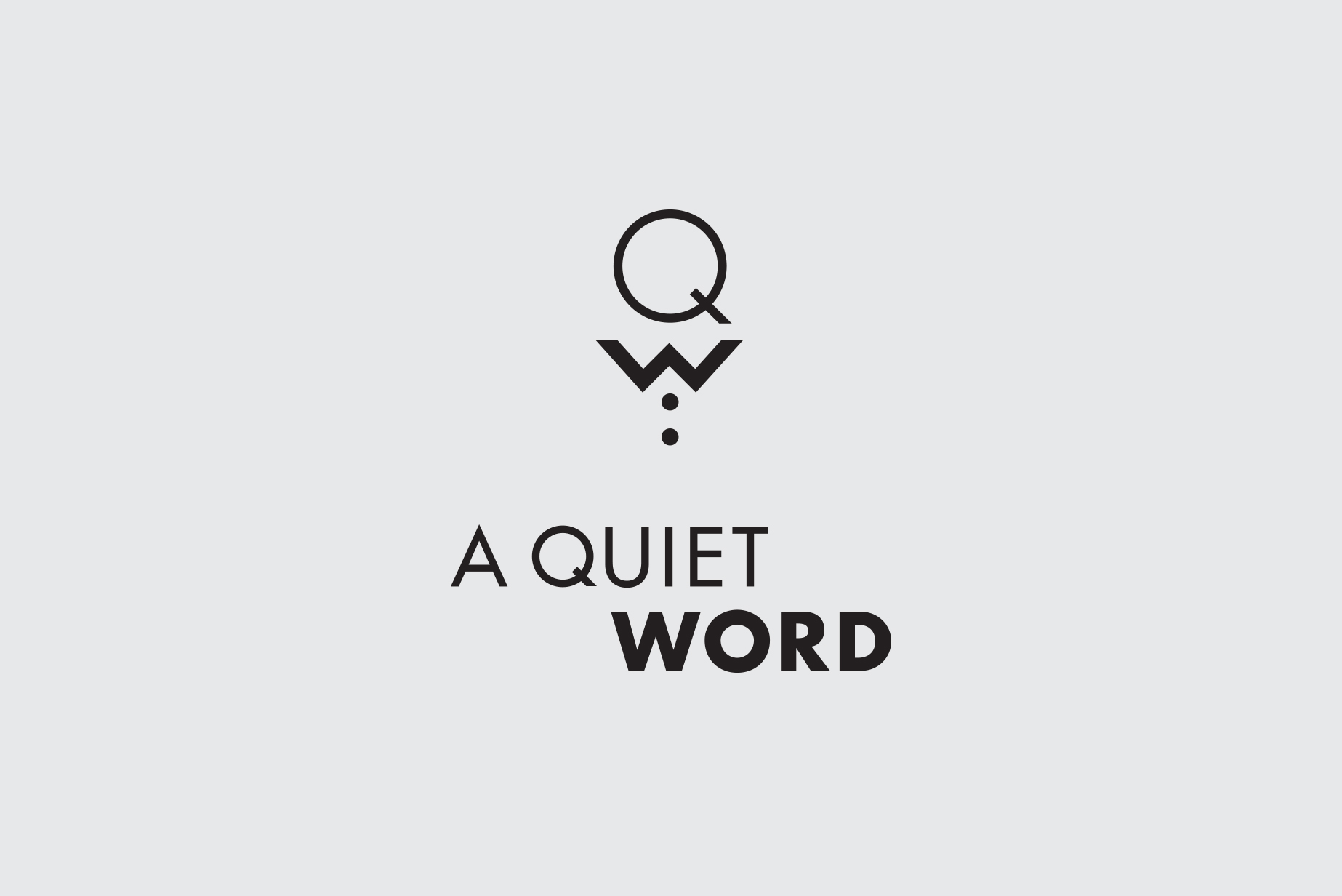 AQW_logo.jpg