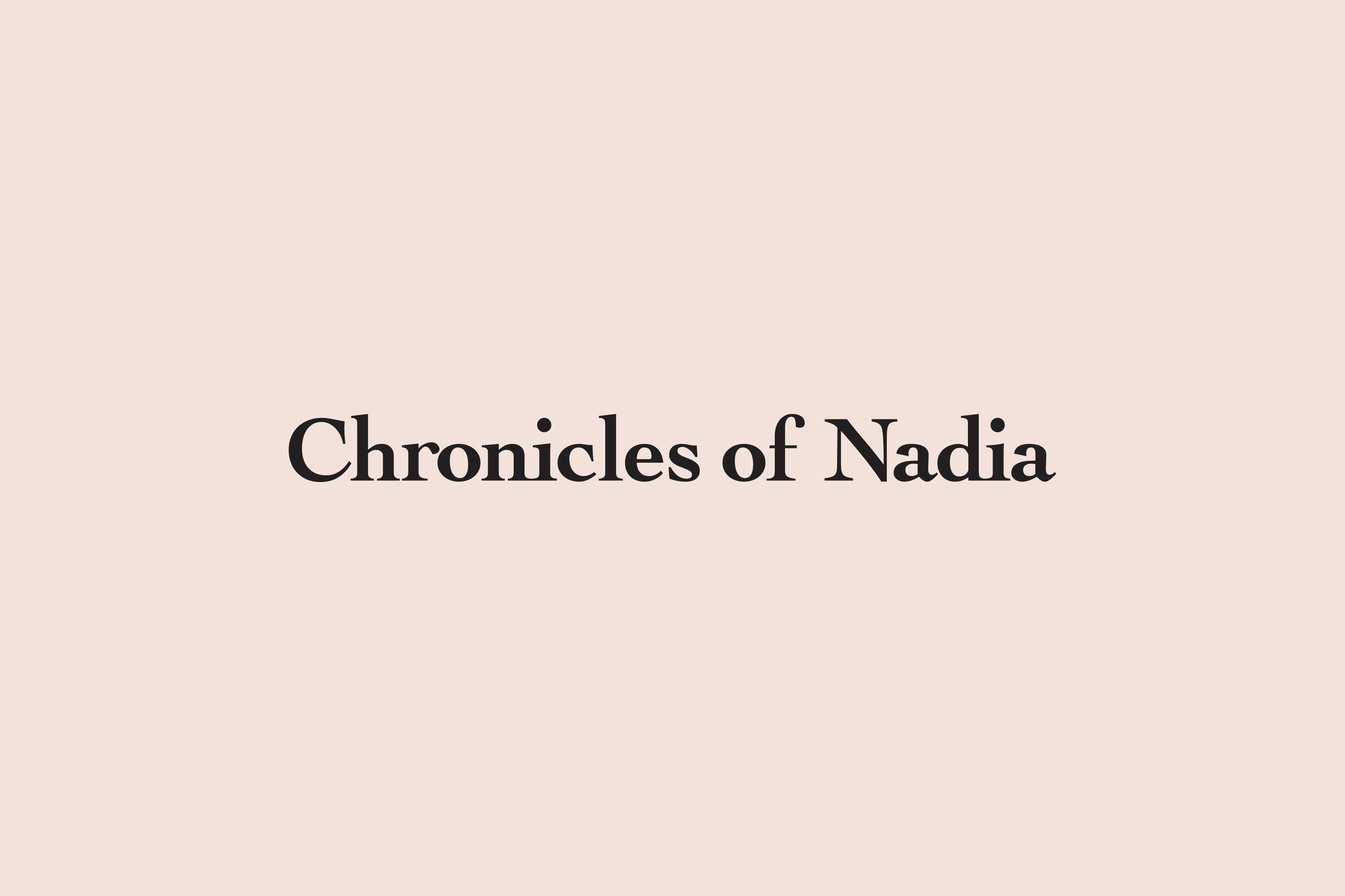 ChroniclesOFN_Folio_-logo.jpg
