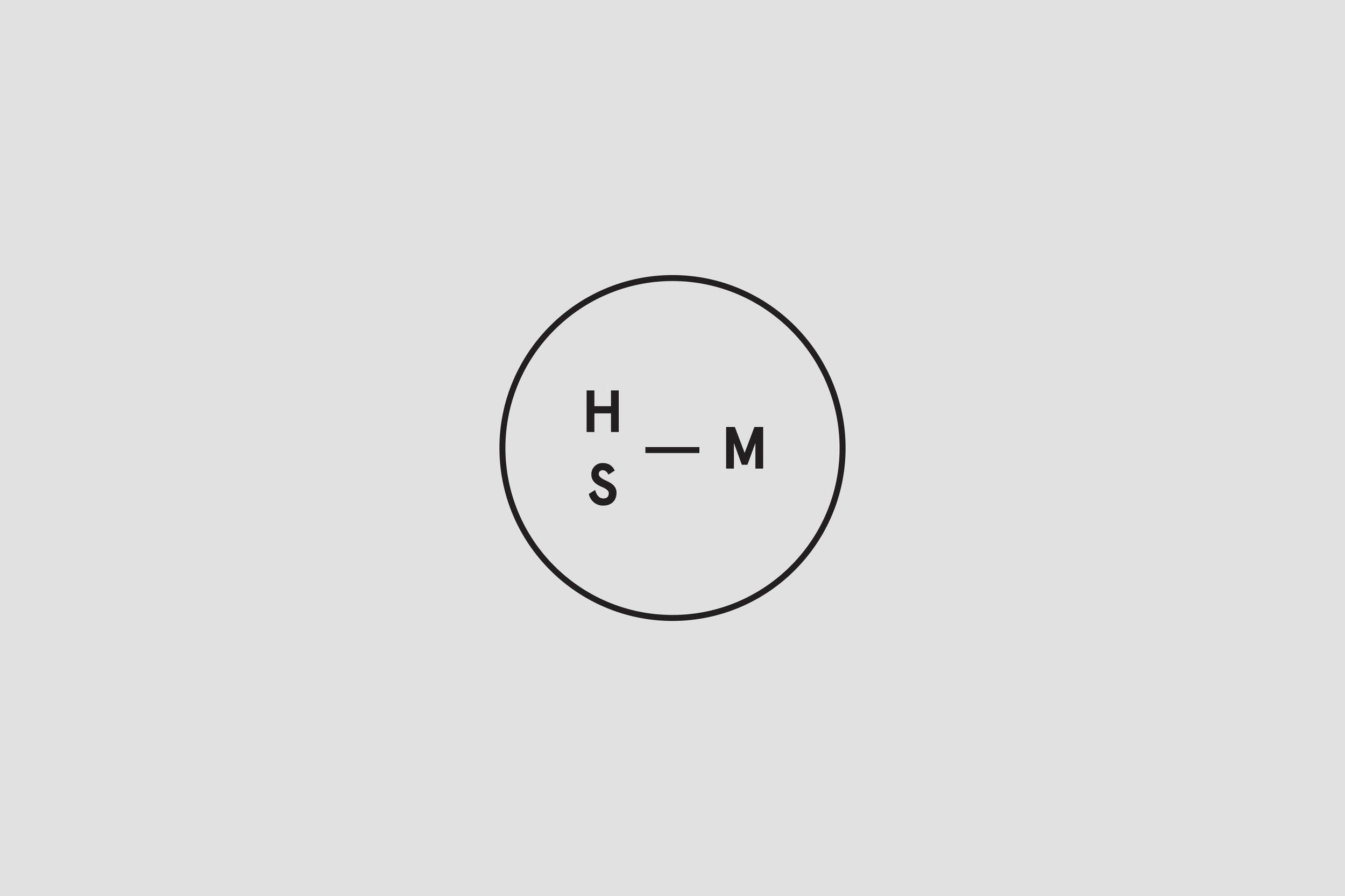 HMSM_Folio_logo2.jpg