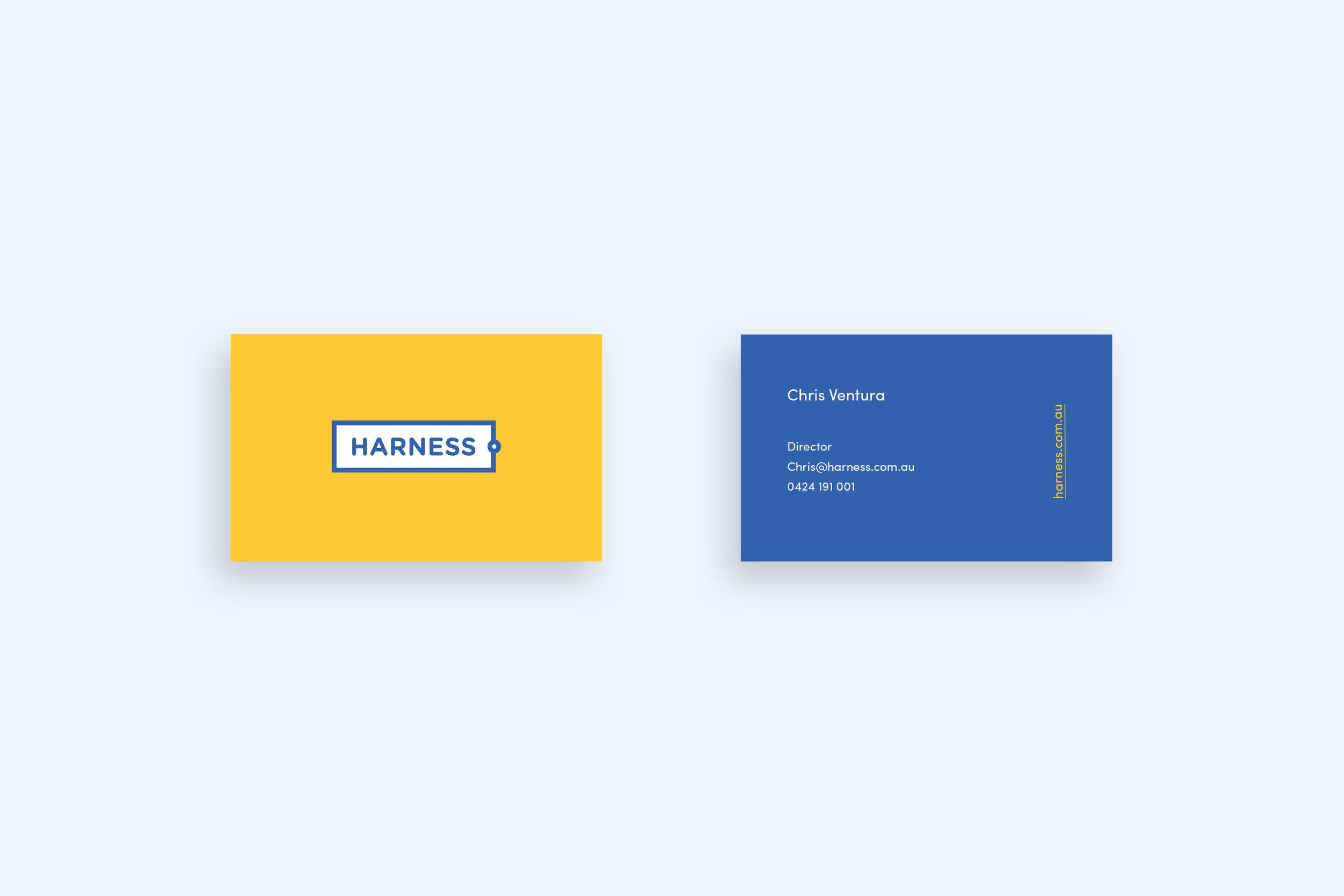 Harness_Folio_BizCards.jpg