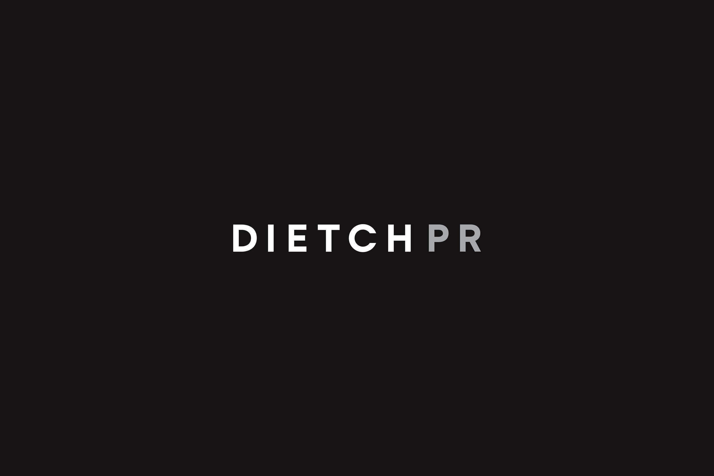 DietchPR_Folio_LogoGrey.jpg