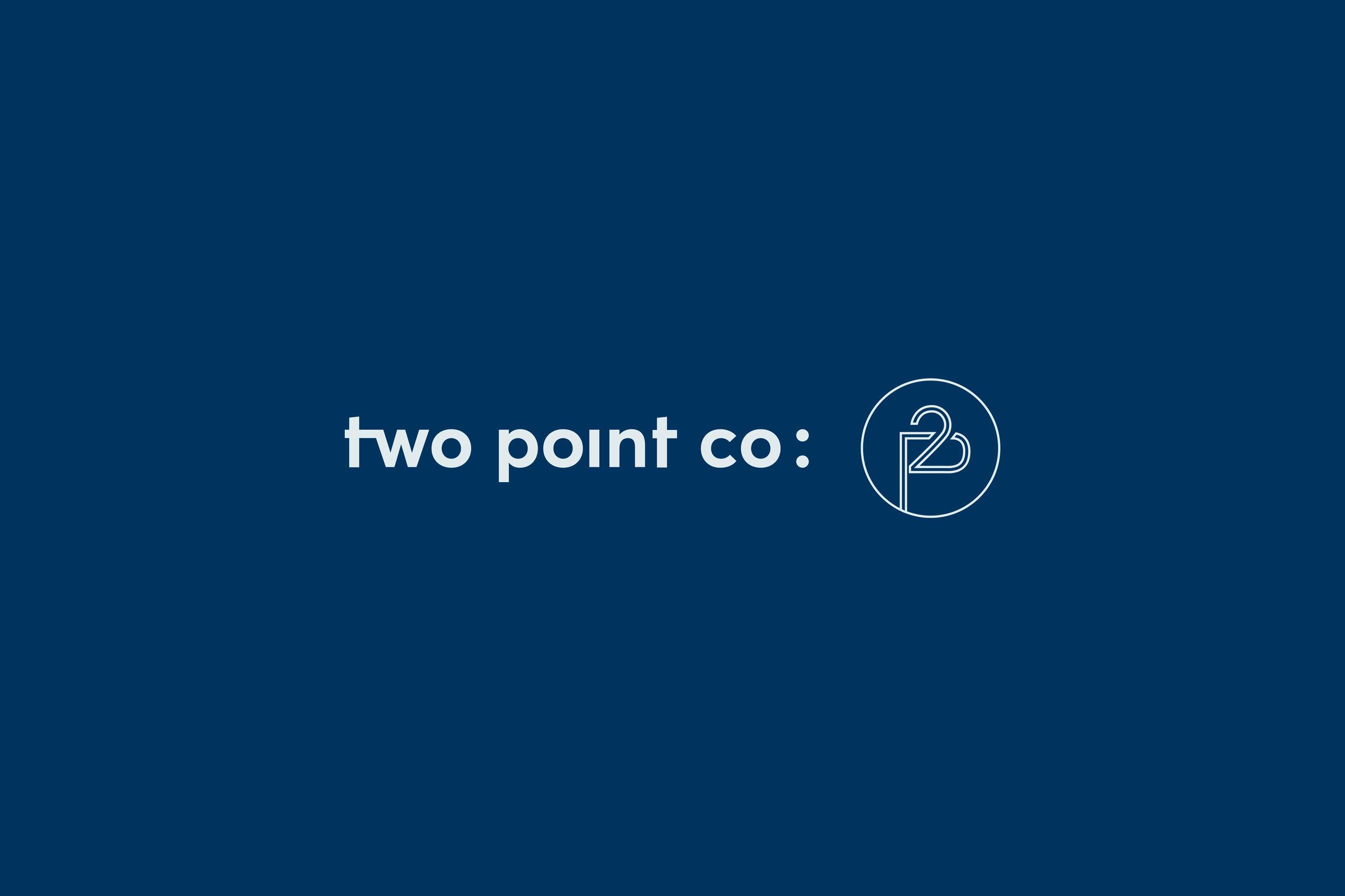 TPC_Folio-logo.jpg