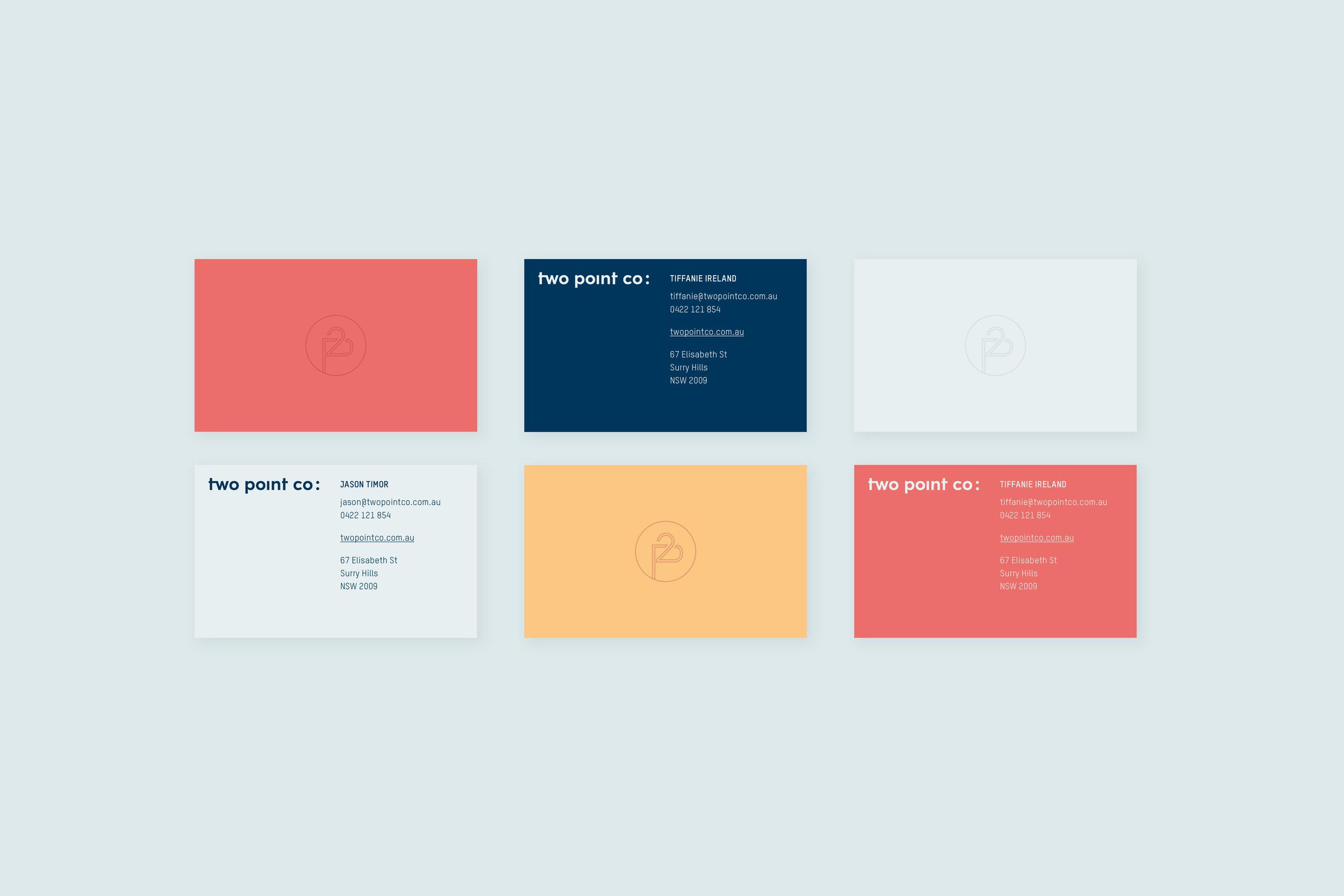 TPC_Folio-Bcards.jpg