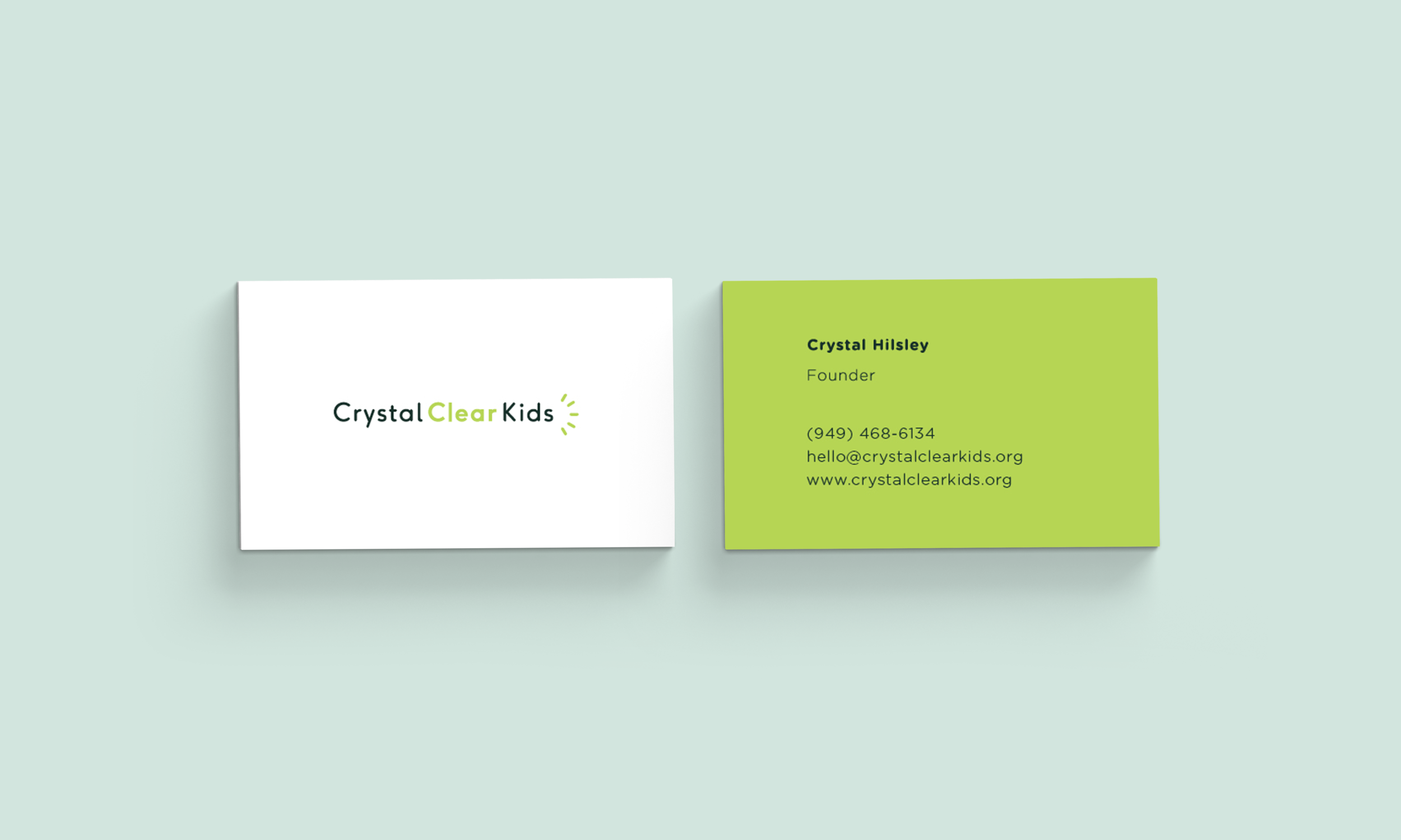 CCK_BusinessCards.png