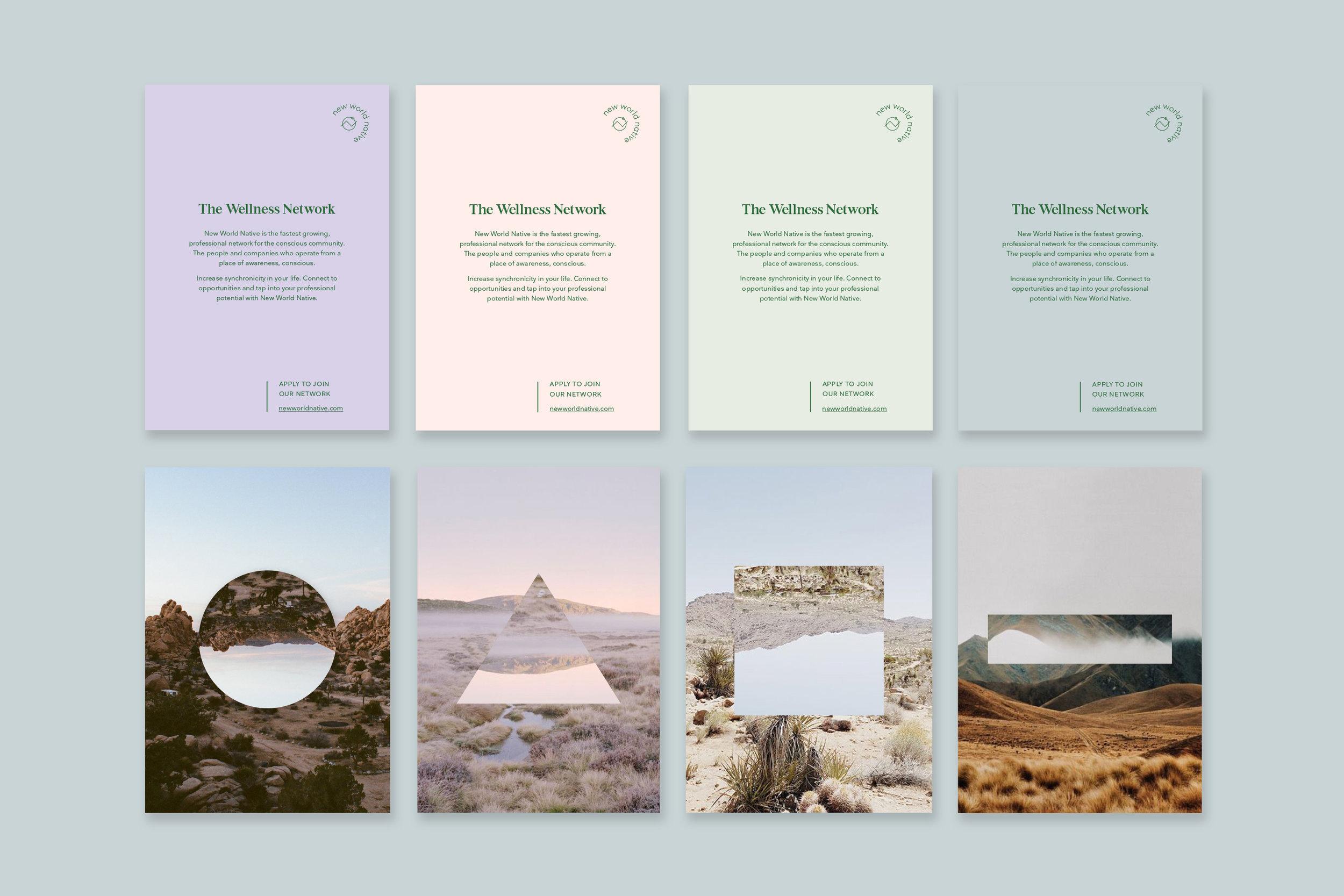 nwnRefresh_Folio_cards.jpg