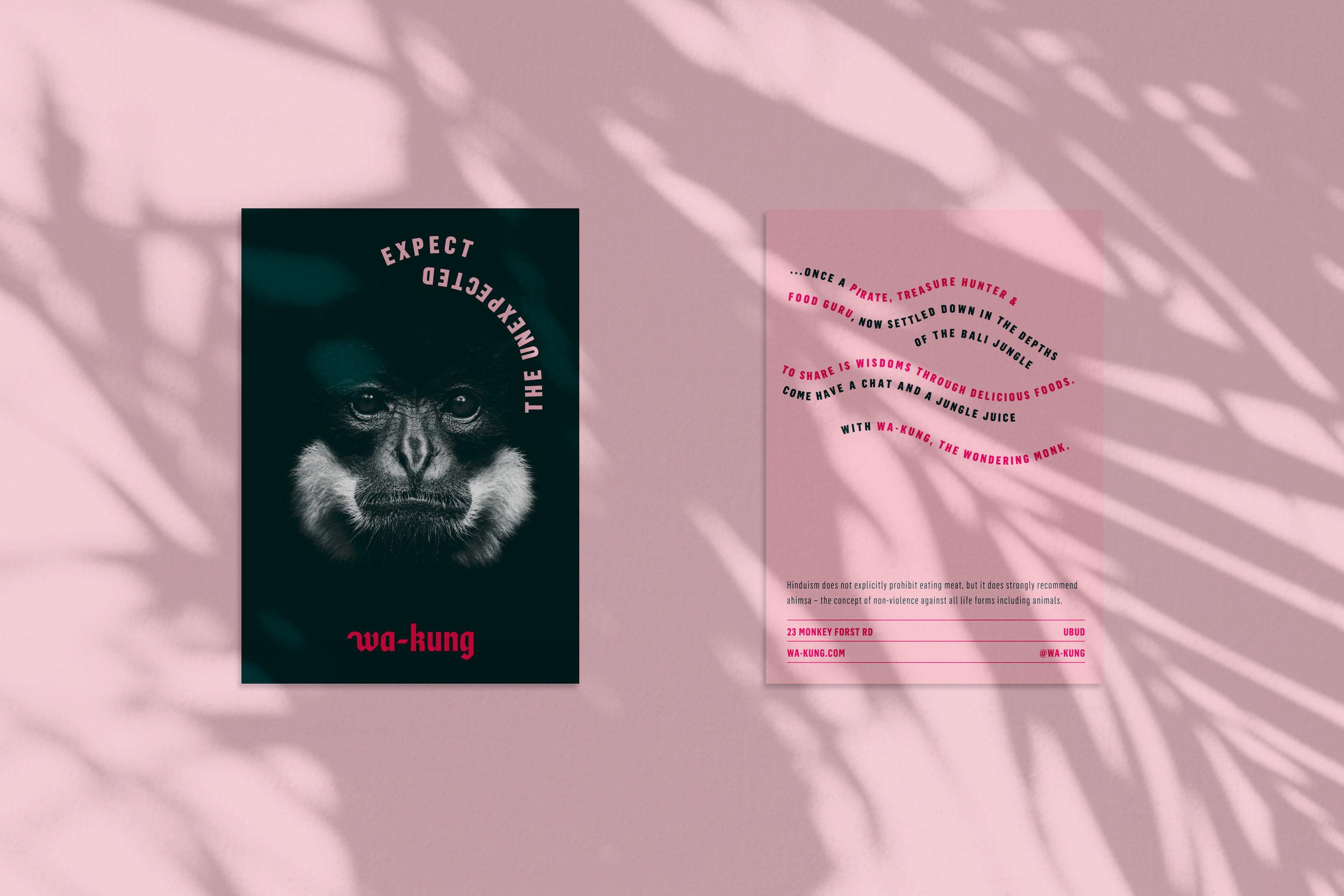 Copy-of-Wakung_Folio_PromoCard_Shadow.jpg