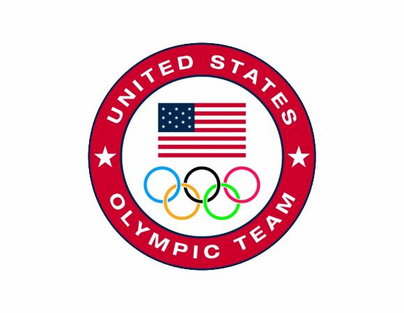 us-olympic-team-logo-med.jpg