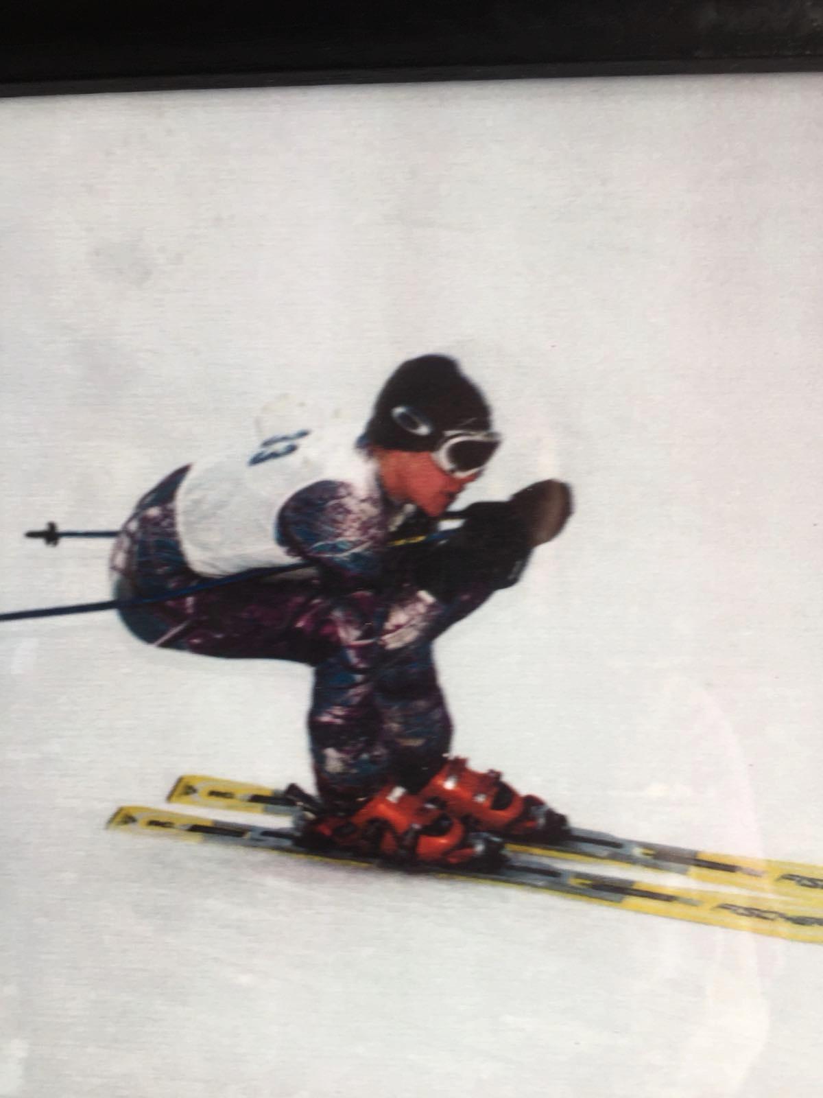 Brent-skiing-2.jpeg