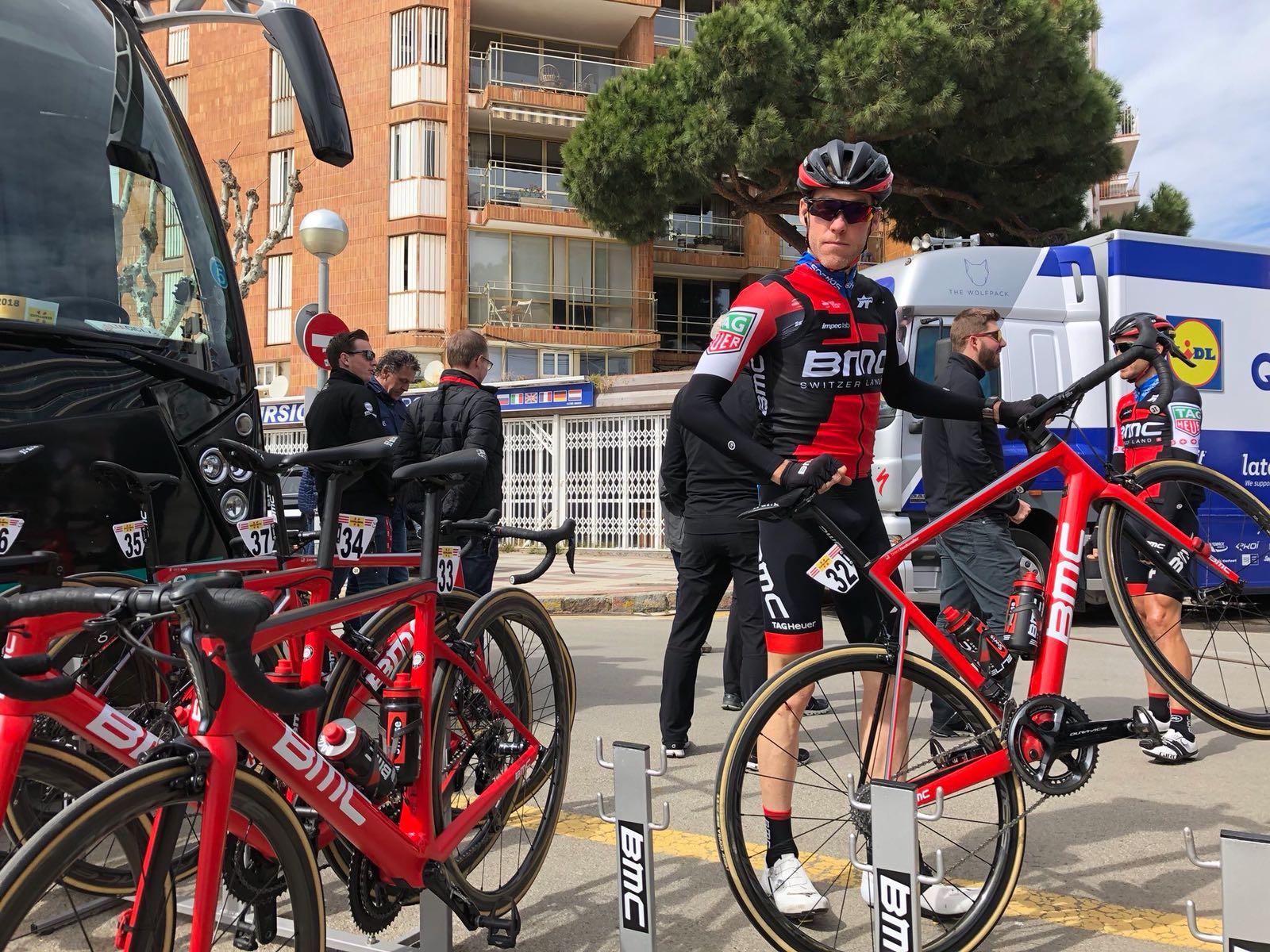 Brent-Catalunya2-3.jpeg