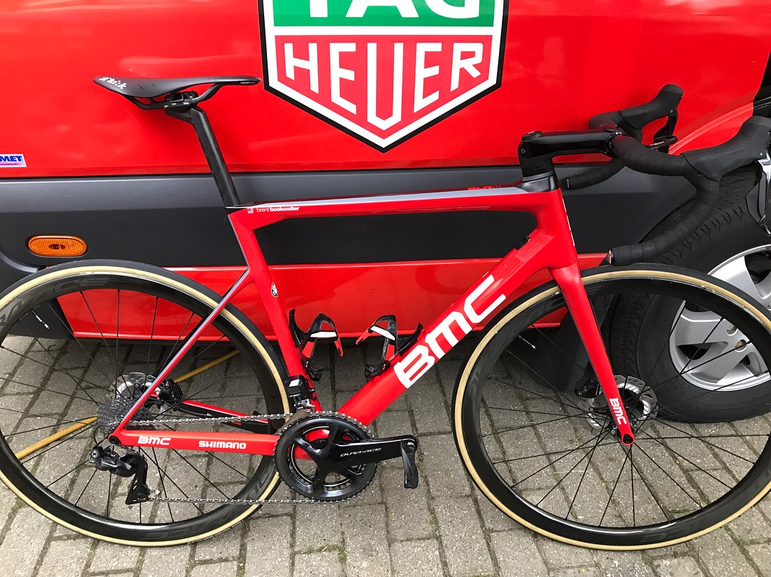 Brent - Bike - BP.jpeg