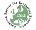 esee_logo.png