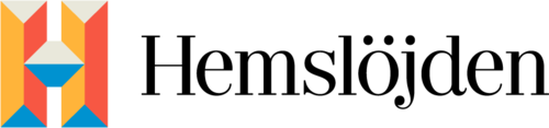 hemslojden_logotyp_p#8AD8AA.png