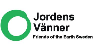 Jordens+Vänner (1).png