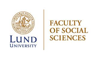 logoSocialScience.jpg