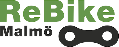 Rebike_Logo1.png